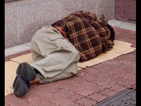 貧乏人がよくやる行動の特徴 8つ